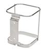 Medtronic SharpSafety™ Non-Locking Bracket For Phlebotomy Container 1 Quart MON 77962800