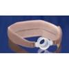 Atos Medical Provox® TubeHolder, MON 779886EA
