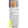 OTC Meds: McKesson - Nausea Relief 25 mg Strength Tablet 100 per Bottle