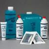 Parker Labs Ultrasound Gel Aquasonic Conductive, Sterile 20 gm Foil Pouch MON 78022500