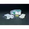 Bard Medical Catheter Insertion Kit Bard Bilevel Foley Without Catheter MON 78101900
