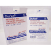 McKesson ABD / Combine Pad Poly-outer/wood pulp and cellutissue/ inner 8 X 10 Rectangle, 25EA/BX MON 78102000