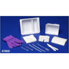 Medtronic Argyle™ Tracheostomy Care Tray MON 78154000