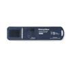 Welch-Allyn Blood Pressure Cuff, 2 Tube Bladder FlexiPort Adult Long Arm Large 32 - 43 cm Nylon, 1/ EA MON 653437EA