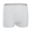 McKesson Adult Pull-Up Unisex Mesh Underpants - Large MON 78303100