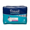 "prevail: First Quality - Prevail® Breezers® Ultimate Absorbency Brief, Large, (45 to 58""), 18EA/PK, 4PK/CS"