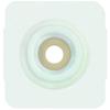 Wound Care: Genairex - Securi-T Ostomy Wafer (7832214), 5/BX