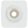 Wound Care: Genairex - Securi-T Ostomy Wafer (7835214), 5/BX