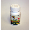OTC Meds: McKesson - Allergy Relief 4 mg Strength Tablet 1000 per Bottle
