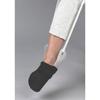 Maddak Sock and Stocking Donner 30 (738410000) MON 78417701
