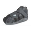 Darco Shoe Darco® APB® Large Black Unisex MON 78483000
