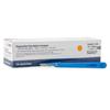 Diagnostic Instruments and Supplies Blood Coagulation: McKesson - Scalpel S/Stl Str Disp#10 10/BX 10BX/CS