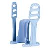 Maddak Sock Aid Compression EA MON 78557701