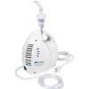Nebulizers Accessories Nebulizer Compressors: Mabis Healthcare - Neb Kit Compressor Mini 7 EA