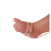 Nonin Medical Sensor Neonatal Purelight 24EA/BX MON 866526BX