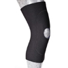 Alimed Knee Sleeve Small Slip-On 13 to 14 Inch Knee Circumference Left or Right Knee, 1/ EA MON 1121787EA