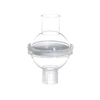 Home Health Medical Equipment Ventilator W/Disp Filter 1/EA MON 795330EA
