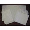 Linens & Bedding: Lew Jan Textile - Flat Bed Sheet (V21-660430)
