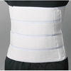 Alimed 3-Panel Abdominal Support MON 78753000