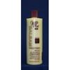 Gentell Gentle Plus Hair Conditioner (GPBC) MON 312185EA