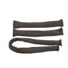 SnuggleHose CPAP Mask Strap Cover Set SnuggleHose SnuggleCover, 1/ EA MON 1104651EA
