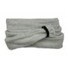 SnuggleHose CPAP Tubing Cover SnuggleHose, 1/ EA MON 1104612EA