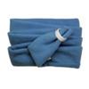 SnuggleHose CPAP Tubing Cover SnuggleHose, 1/ EA MON 1104613EA