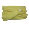 SnuggleHose CPAP Tubing Cover SnuggleHose, 1/ EA MON 1104632EA