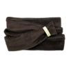 SnuggleHose CPAP Tubing Cover SnuggleHose, 1/ EA MON 1104633EA