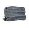 SnuggleHose CPAP Tubing Cover SnuggleHose, 1/ EA MON 1104635EA