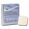 Convatec Hydrocolloid Dressing DuoDERM Extra Thin 2 x 4 Rectangle Sterile MON 205196EA