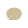 ConvaTec Hydrocolloid Dressing DuoDERM® Extra Thin 4 X 6 Oval MON 79022101