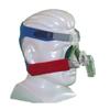 SnuggleHose CPAP Mask Strap Cover SnuggleHose SnuggleStrap, 1/ EA MON 1104619EA