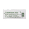 Calmoseptine Ointment Foil Packets 1/8 Oz 3.5G for Rashes & Irritated Skin MON 79151400