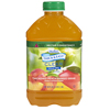 Hormel Health Labs Thick & Easy® Clear Thickened Beverage, Sugar Free Peach Mango, Nectar Consistency MON 1058825CS