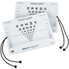 Good-Lite Good-Lite® Near Vision Card (729000) MON 533325EA