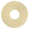 Wound Care: Genairex - Securi-T™ Barrier Ring Seal (7900222)