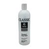 Central Solutions Bottle Empty F/Shampoo EA MON 79231700