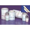 GE Healthcare Blood Pressure Cuff, 2 Tube Bladder Sensa-Cuf Adult Arm Medium 23 - 33 cm Fabric, 1/ EA MON 485121EA
