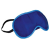 Apex-Carex Comfort Patient Sleep Mask (79300) MON79302701