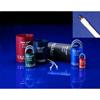 GE Healthcare Blood Pressure Cuff, 2 Tube Bladder Dura-Cuf Adult Arm Small 17 - 25 cm Nylon, 1/ EA MON 140200EA