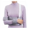 DJO Shoulder / Arm Immobilizer PROCARE® Universal Fiberlaminate Contact Closure MON 79413000
