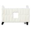 Rehabilitation: Chattanooga Therapy - Hydrocollator® HotPac™ Heating Pad,