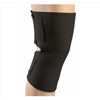 DJO Knee Wrap PROCARE® Universal Wraparound / Hook and Loop Straps MON 79603000