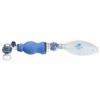 Teleflex Medical Lifesaver® CPR Resuscitator (5190) MON 79603900