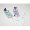 Cardinal Health Kangaroo™ ePump™ Enteral Feeding Pump Bag Set (773662) MON 960250EA