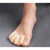 Bird & Cronin Foam Rubber Toe Spreader MON 79633000
