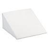 Sammons Preston Bed Wedge 24 L X 24 W X 10 H Inch Foam MON 79634300