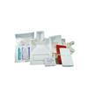 Premier Marketing Body Fluid Spill Kit (210-2035), 36 EA/CS MON 861686CS