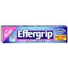 Medtech Laboratories Denture Adhesive Effergrip® 2.5 oz. Cream MON 79681700